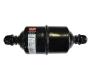 Filter Drier 083