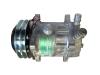 Sanden Compressor - 12v AA