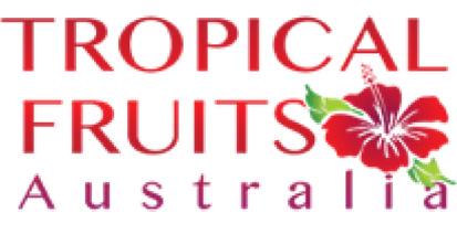 Tropical Fruits Testimonial