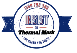 Insist on Thermal Mark for all your Truck Refrigeration Equipment needs